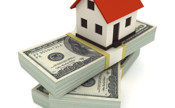Mortgage Refinance Loans