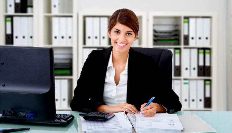 specialist Accountant