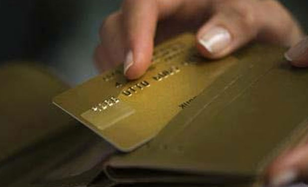 Safeguard Your Credit