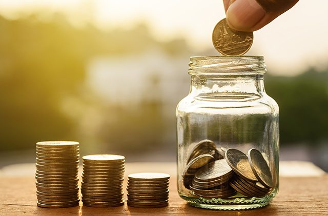 Savings Accounts0