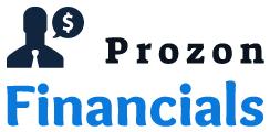 prozonfinancials
