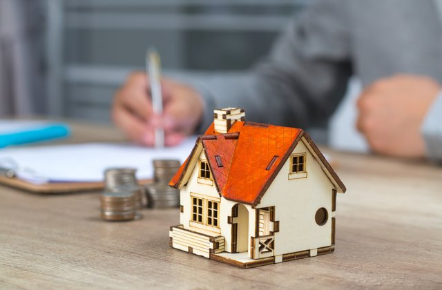 APR for Mortgage Loans