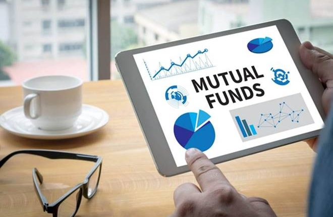RETURN ON YOUR EQUITY MUTUAL FUNDS SIPS