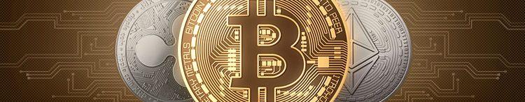 crypcoin-header-bg