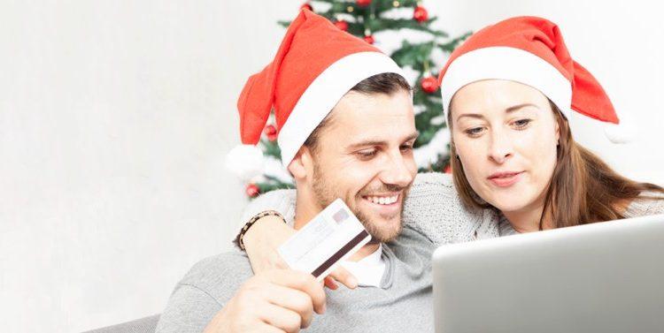 Christmas Loan