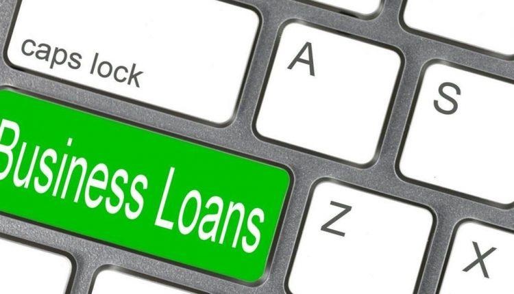 loan2