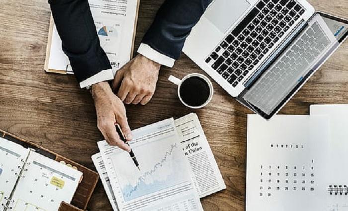 financial planning04044