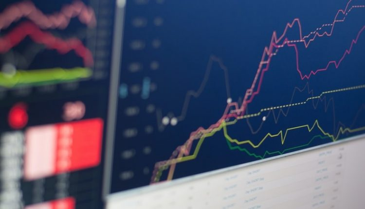 IM Academy Shares the Top 10 Benefits of the Forex Market